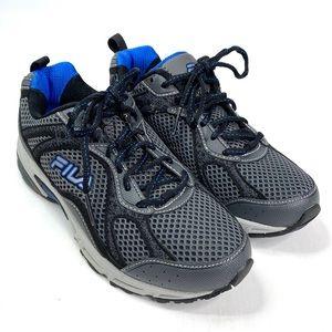 Fila Mens Sneakers Size 7